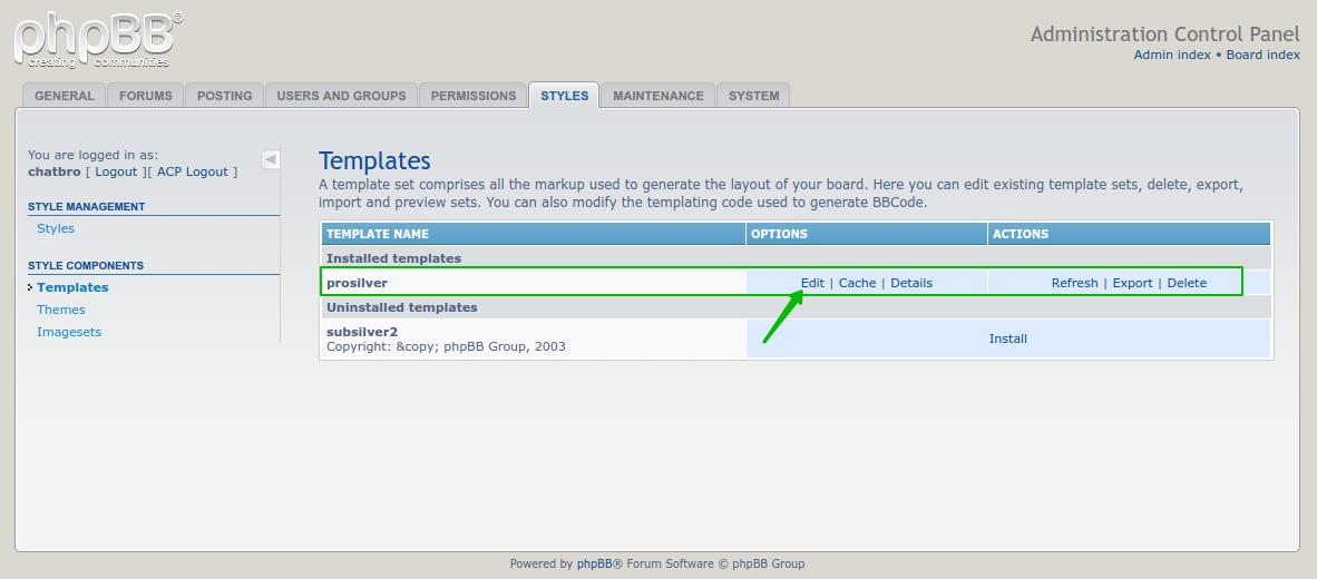 iessay 2008 phpbb group Iessay 2010 phpbb group raidcalltr forumetiket: iessay 2010 phpbb group bu konu 0 yanıt ve 1 izleyen içeriyor ve en son deriksl tarafından 2 ay 2 hafta önce tarihinde güncellendi bu konu 0 yanıt ve 1 izleyen içeriyor ve en son deriksl tarafından 2 ay 2 hafta önce tarihinde güncellendi.